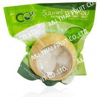 4U_Aromatic Coconut Jelly10