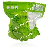4U_Aromatic Coconut Jelly9