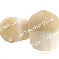 Polished Coconut_Based Type