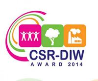 csr-diw-200